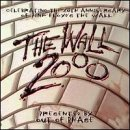 Wall 2000: Celebrating the 20th Anniversary of