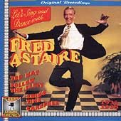 Let's Sing & Dance with Fred Astaire