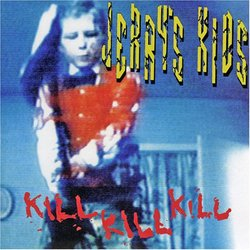 Kill Kill Kill