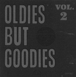 Oldies But Goodies, Vol. 2