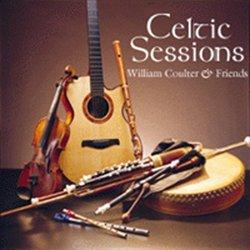 Celtic Sessions
