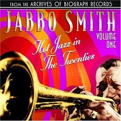 Hot Jazz In The Twenties - Volume 1
