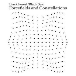 Forcefields & Constellations
