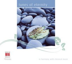 Tunes of Eternity: In Harmony with Classical Music