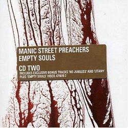 Empty Souls, Pt. 2
