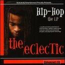 Hip-Hop, the LP