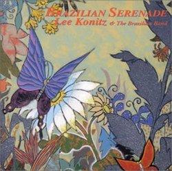 Brazilian Serenade