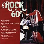 THE ROCK N 60S MUSIC