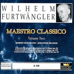 Maestro Classico: Volume Two