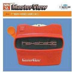 Master View (Bonus Dvd)