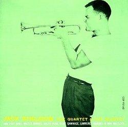 Quartet & The Quintet