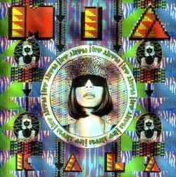 Kala - Expanded (Bonus CD)