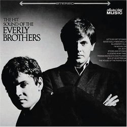 Hit Sound of the Everly Brothers