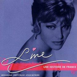 Une Histoire De France Ltd Ed