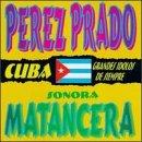 Cuba: Grandes Idolos De Siempre