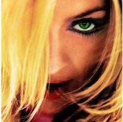 Madonna: GHV2 (Greatest Hits Volume 2)