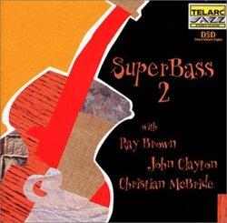 Super Bass V.2