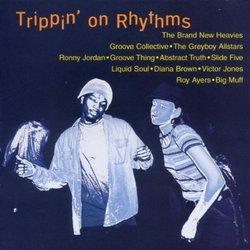 Trippin on Rhythms