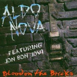 Blood on the Bricks