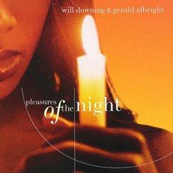 Pleasures of the Night