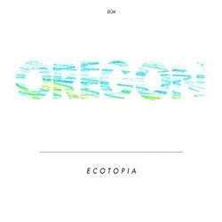 Ecotopia (ECM Touchstones)