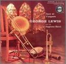 Jazz at Vespers