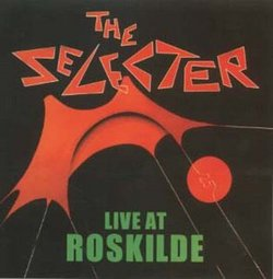 Roskilde Rocks