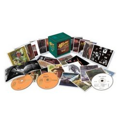 The RCA Albums Collection