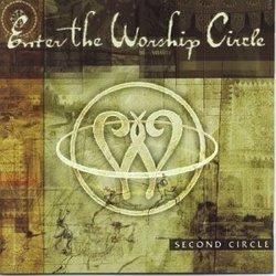 Second Circle