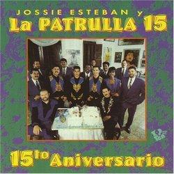 15th Aniversario