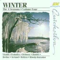 Four Seasons: Winter