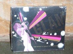 Glam Revolution : The Heyday & Legacy Of Glam Rock