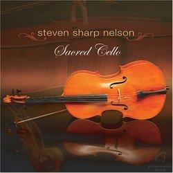 Sacred Cello