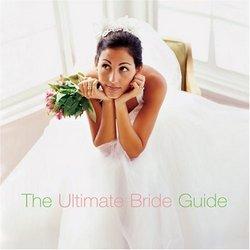 The Ultimate Bride Guide