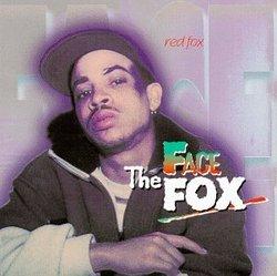 Face the Fox