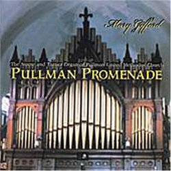 Pullman Promenade