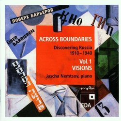 "Léos Janácek: String Quartet No. 2 ""Intimate Letters""; Pavel Haas: String Quartet No. 2 ""From The Monkey Mountains"""