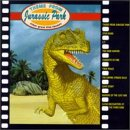 Theme from Jurassic Park & Other Great Film Themes