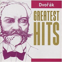 Dvorák: Greatest Hits