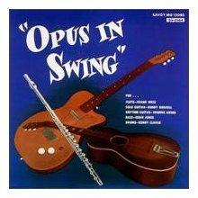 Opus in Swing