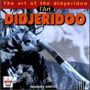 Art of Didgeridoo