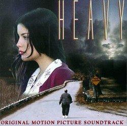 Heavy: Original Motion Picture Soundtrack