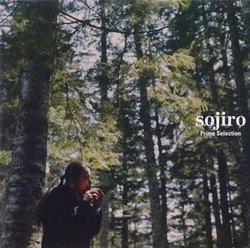 Prime Selection Sojiro