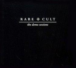 Rare Cult Demo Sessions