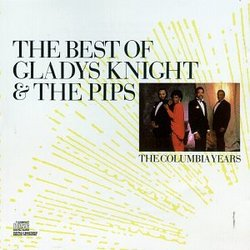 Best Of: The Columbia Years