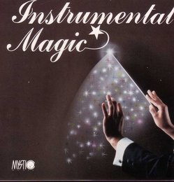 Instrumental Magic