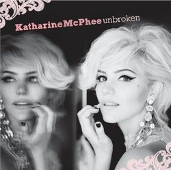 Unbroken: Deluxe Edition (CD & DVD)