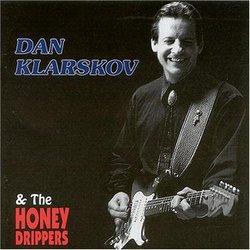 Dan Klarskov & Honeydrippers