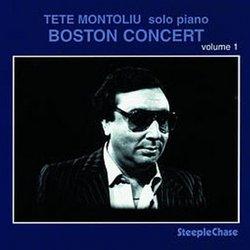 Boston Concert 1