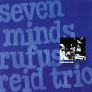 Seven Minds